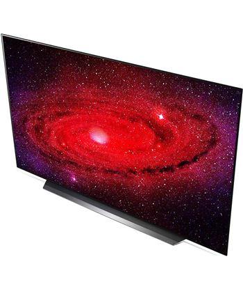 Televisor Lg OLED65CX6LA - 65''/165cm - 3840*2160 4k - hdr - dvb-t2/carga superior 2 - s - 79867835_0294672277