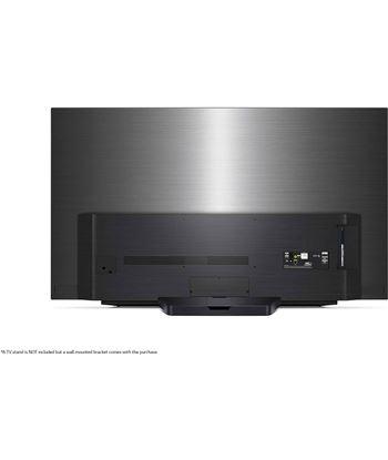 Televisor Lg OLED65CX6LA - 65''/165cm - 3840*2160 4k - hdr - dvb-t2/carga superior 2 - s - 79867835_3084059434