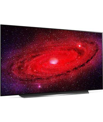Televisor Lg OLED65CX6LA - 65''/165cm - 3840*2160 4k - hdr - dvb-t2/carga superior 2 - s - 79867835_2682279704