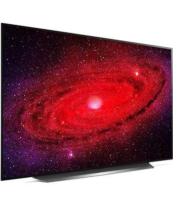 Televisor Lg OLED65CX6LA - 65''/165cm - 3840*2160 4k - hdr - dvb-t2/carga superior 2 - s - 79867835_6599451149