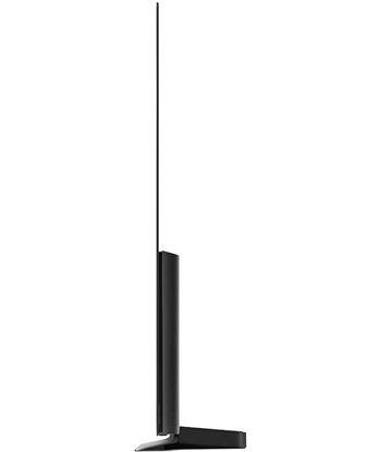 Televisor Lg OLED65CX6LA - 65''/165cm - 3840*2160 4k - hdr - dvb-t2/carga superior 2 - s - 79867835_7956502923