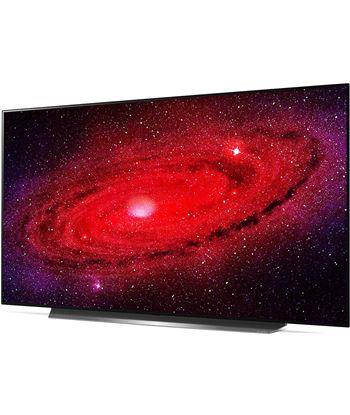 Televisor Lg OLED65CX6LA - 65''/165cm - 3840*2160 4k - hdr - dvb-t2/carga superior 2 - s - 79867835_9994121429