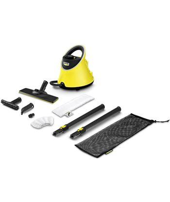 Robot limpieza vapor Karcher sc2 deluxe easyfix 1.513-243.0 - 1.513-243.0