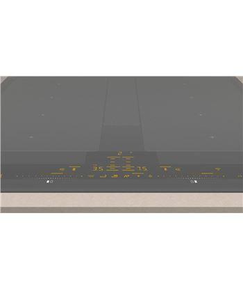 Placa induccion Balay 3EB960AV 2zflex 60cm antracita biselada - 78535640_8509087996