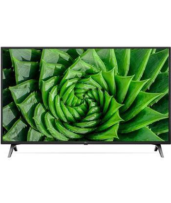 Lg 50UN80006LC televisor - 50''/127cm - 3840*2160 4k - hdr - dvb-t2/carga superior 2 - s - 8806098681143