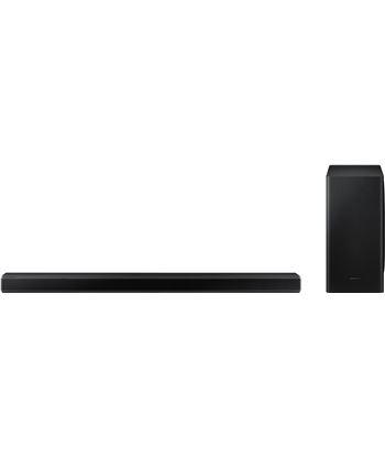 Samsung HW-Q800T/ZF barra de sonido 3.1.2ch 330w q symphony true dolby atmo - HW-Q800TZF