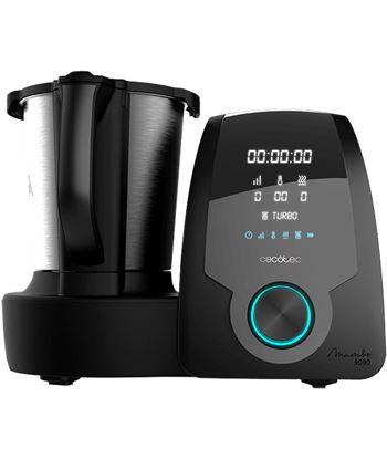Robot cocina Cecotec mambo 9090 04132 Robots de cocina - 8435484041324