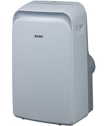 Svan N122PBC Aire acondicionado - 8436545163979