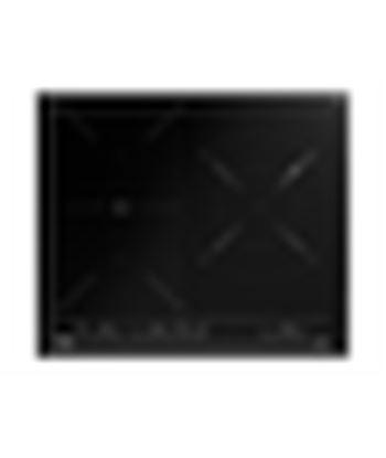 Teka itf65320bk ms Vitrocerámicas inducción - 8434778011647