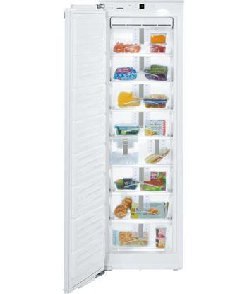 Congelador vertical integrable  no frost Liebherr sign-3576-20(1772x560x550) SIGN3576