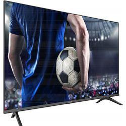 Televisor led Hisense 32a5600f - 32''/81cm - 1366*768 hd - dvb-t2/carga superior 2 - aud H32A5600F - 79738361_3310157701