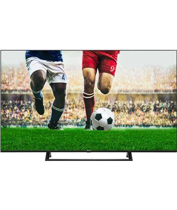 Hisense 43A7300F televisor led - 43''/109cm - 3840*2160 4k - hdr - dvb-t2/t/ - 43A7300F