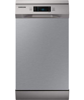 Lavavajillas Samsung DW50R4070FS clase a++ 10 servicios 6 programas 45 cm a