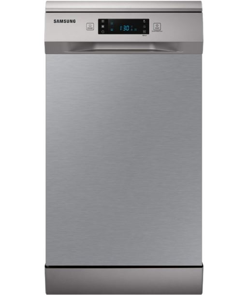 Lavavajillas Samsung DW50R4070FS clase a++ 10 servicios 6 programas 45 cm a - 8806090320996