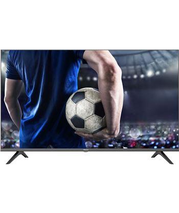 Hisense 40A5600F televisor led - 40''/101cm - 1920*1080 full hd - dvb-t2/t/c - 40A5600F