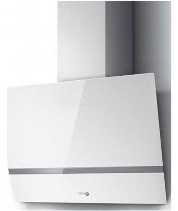 Nuevoelectro.com campana decorativa turboair kitty, 60 cm, blanco prf0114575