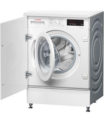 Lavadora carga frontal Bosch WIW24305ES 8kg 1200rpm a+++ integrable - 78827618_0005226653