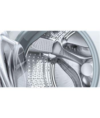Lavadora carga frontal Bosch WIW24305ES 8kg 1200rpm a+++ integrable - 78827618_7844802070