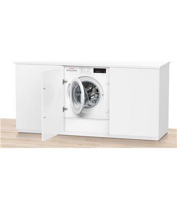 Lavadora carga frontal Bosch WIW24305ES 8kg 1200rpm a+++ integrable - 78827618_2857172783