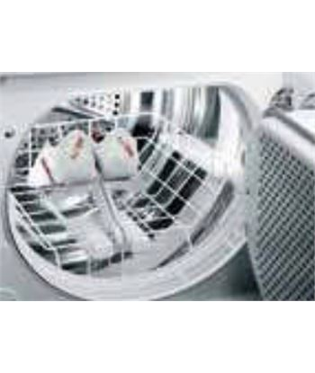Nuevoelectro.com emisor térmico digital seco lodel, progr. diar ra6