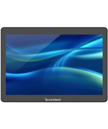 Tablet 10.1'' Sunstech TAB1081BK 3g 2gb ddr3 32gb quad core android 8.1 negr - TAB1081BK