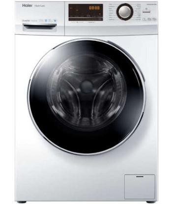 Haier hwd100bp14636 lavadora carga frontal Lavadoras secadoras - 6921081583166