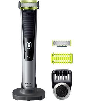 Barbero de precision one blade Philips qp6620_20 QP6620/20 - QP662020