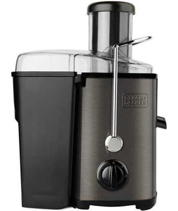 Nuevoelectro.com licuadora juice extractor b&d bxje600e, 600w, fil es9240020b