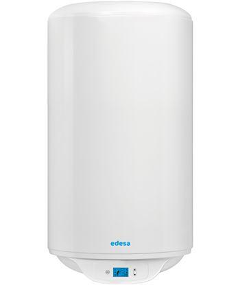 Termo eléctrico Edesa plus digital 50l 941266 Termo eléctrico mas de 50 a 80 litros