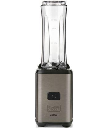 Nuevoelectro.com batidora de vaso personal blender b&d bxjba350e, es9120030b