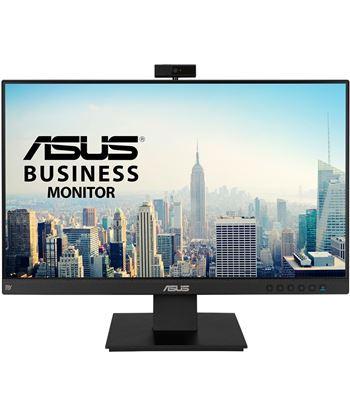 Asus BE24EQK monitor multimedia - 23.8''/60.5cm - 1920*1080 - 300cd/m2 - 5ms - ASU-M BE24EQK
