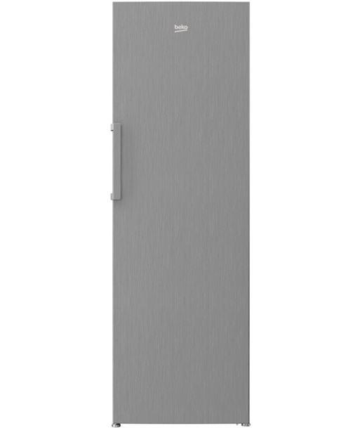 Beko RSSE445K31XBN cooler inox a++ (1850x595x650) Frigoríficos - RSSE445K31XBN