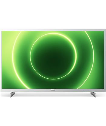 Televisor led Philips 32pfs6855 - 32''/80cm - 1920*1080 full hd - 16:9 - dvb 32PFS6855/12 . - 32PFS685512
