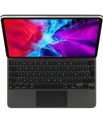 Apple MXQU2Y/A magic keyboard para ipad pro 12.9'' 3 y 4 generación - español - - 0190199600737
