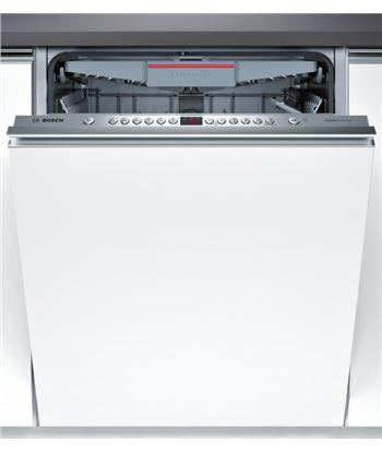 Lavavajillas 60_cm integrable Bosch SMV46NX03E Lavavajillas - SMV46NX03E