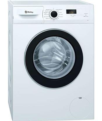 Balay 3TS771B lavadora carga frontal 3ts770b 7kg 1000rpm blanca a+++ - 4242006294465