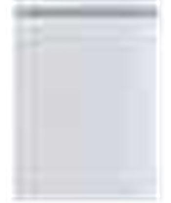 Candy cmgn6204w frigorifico combinado Combis - 8016361991668