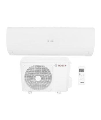 (2) conjunto 1x1 a.a. Bosch climate 5000 r32 2,6 7731200359 - 4062321104573-0