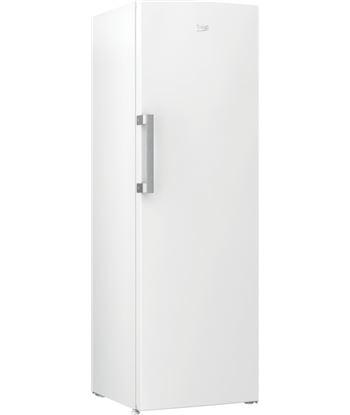 Beko RSNE445I31WN frigorifico 1puerta Frigoríficos - 8690842381225