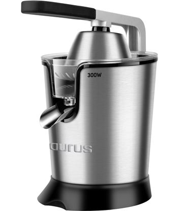 Taurus easypress300 Exprimidores - 8414234247308