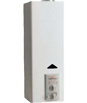Nuevoelectro.com calentador cm-5 hp b 01159829 Calentadores de gas - CALENTADOR CM-5 HP B