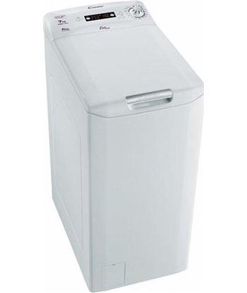 Candy lavadora evogt 10072 d independiente carga superior 7kg 1000rpm a+ evogt10072d - EVOGT10072D