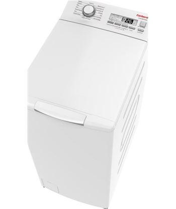 Corbero lavadora carga superior corberó clacsm7520d - 8436555984588