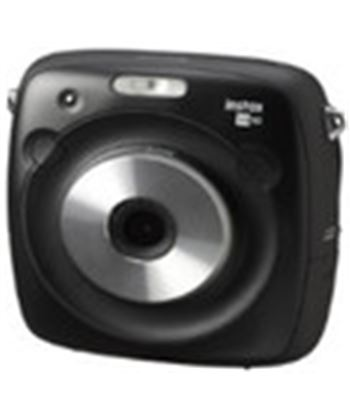 Fujifilm 117558 camara fotos instantanea instax square - 117558