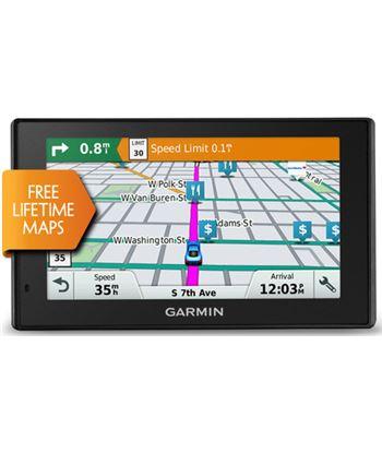 Garmin 50lmeu GPS - 50LMEU