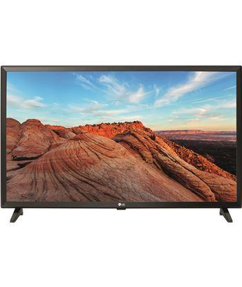 Lg tv led 32lk510 32'' direct-led hd TV hasta 32'' - 32LK510