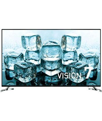 Grundig 58VLX7860 televisor 58'' lcd led ultralogic 4k uhd hdr smart tv - 58VLX7860