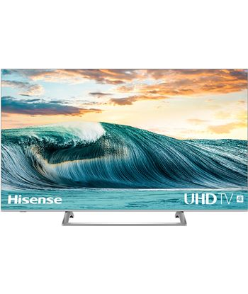 Hisense 65'' t.vertical c. 65B7500 4k ultra hd TV - 65B7500