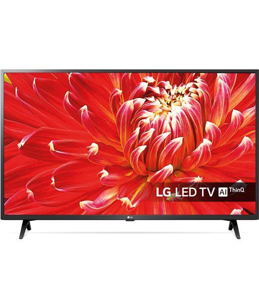 Lg 32lm6300pla televisor 32'' lcd led full hd hdr smart tv webos 4.5 wifi b 32LM6300PLA IMP - +20901