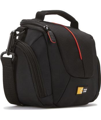 Nuevoelectro.com case logic dcb304 negro bolsa para cámara - +93179